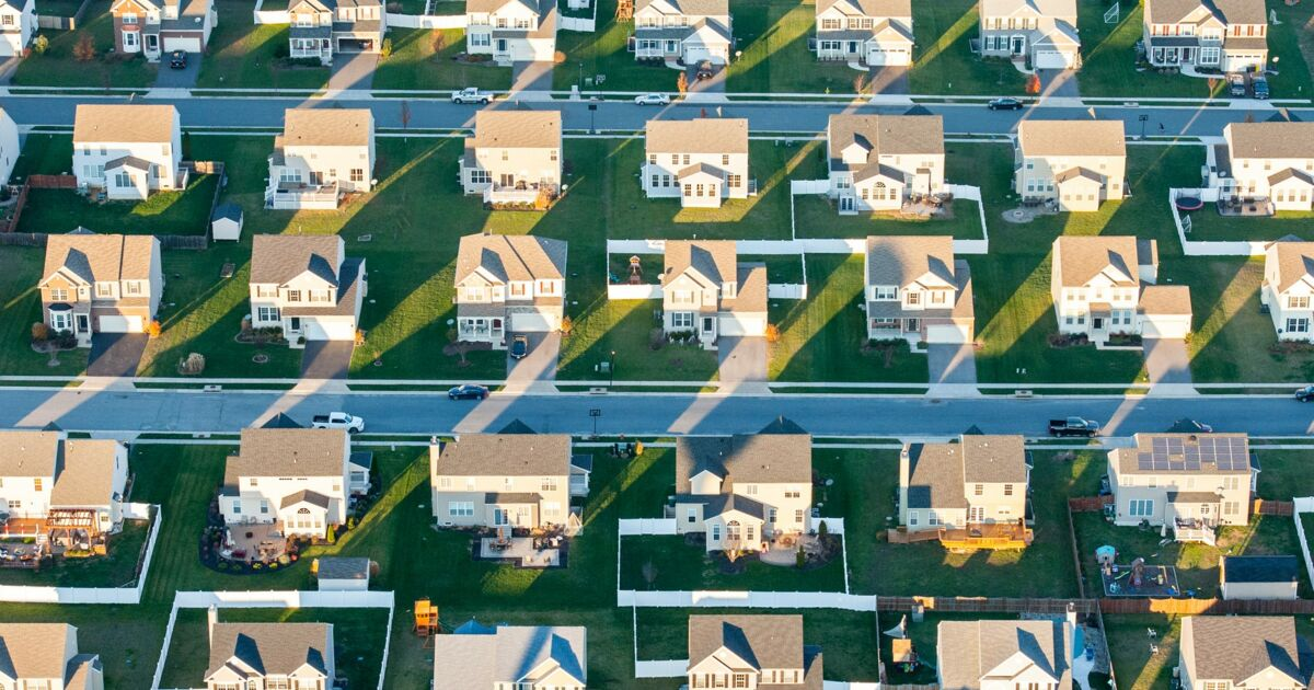 Homeowners with mortgages from Fannie Mae and Freddie Mac now have another option to defer payments during COVID-19