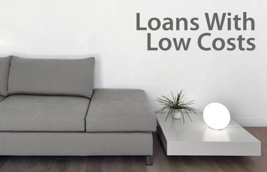 Mortgage Interest Rates Today for Conventional, FHA, USDA and VA Loans