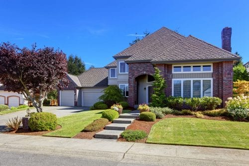 Should you use a cash-out refinance to pay off a HELOC or home equity loan?