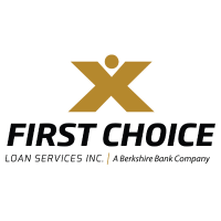 First Choice Home Mortgage Reviews (Dec. 2020) | Home Purchase Mortgages
