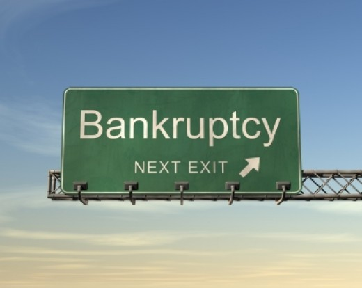 Can You Get a Mortgage After Bankruptcy and Foreclosure?