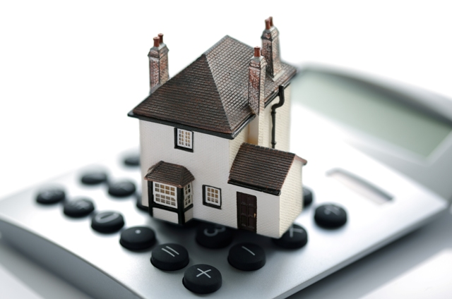 Fannie Mae HomePath Mortgage: Is It The Right Thing For You?