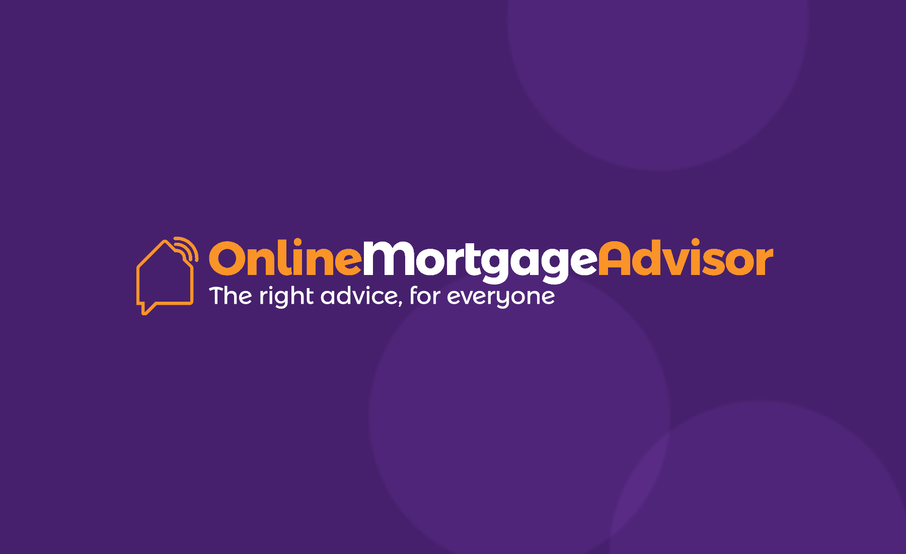 Mortgage Porting – How to Transfer Your Mortgage to Another Property