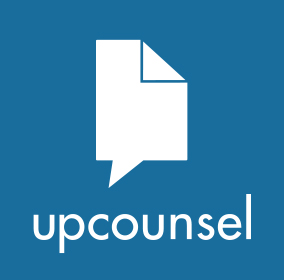 Land Sale Contracts   UpCounsel 2020