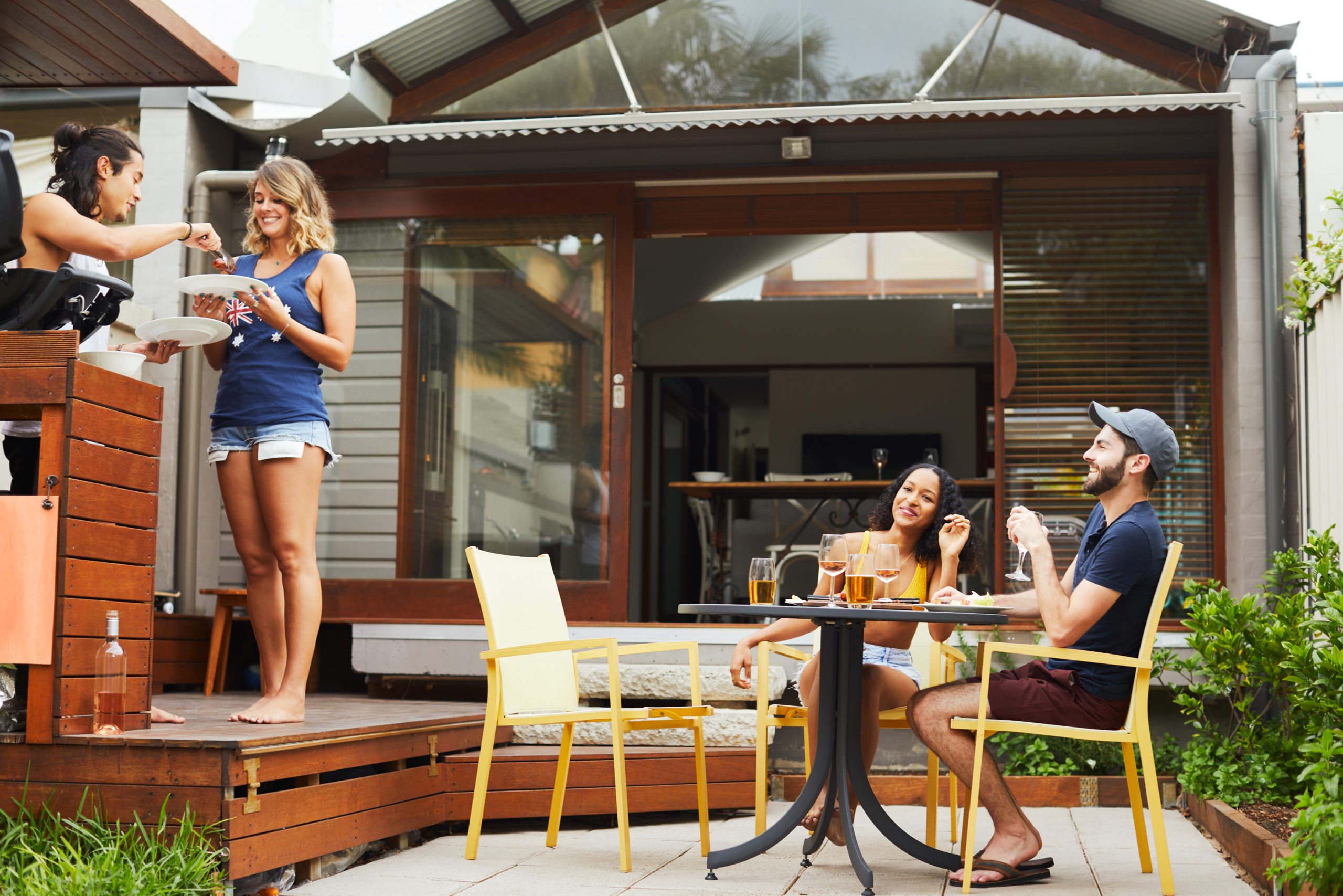What's the HomeStyle Renovation Loan?