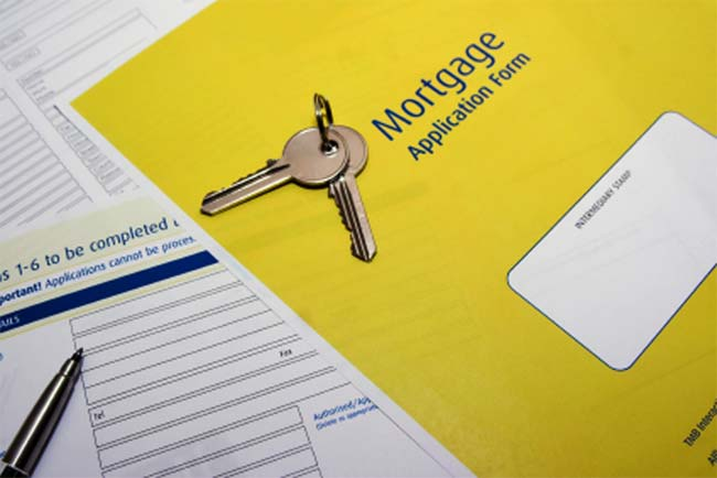 Guide to Mortgage Closing and Post-closing