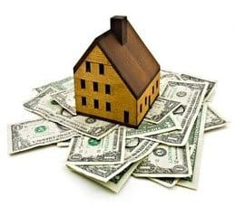 Agency Mortgage Backed Securities (MBS)