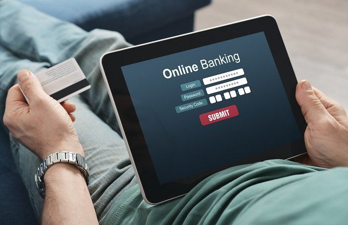 Best Banks for Savings Accounts for February 2021