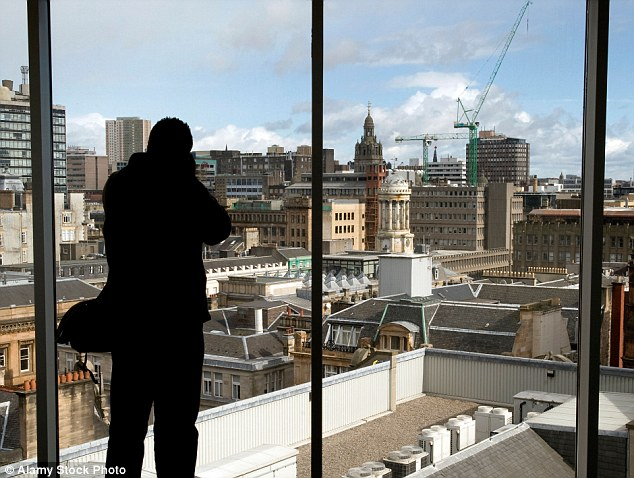 Buying now costs less than renting in nearly half of UK cities