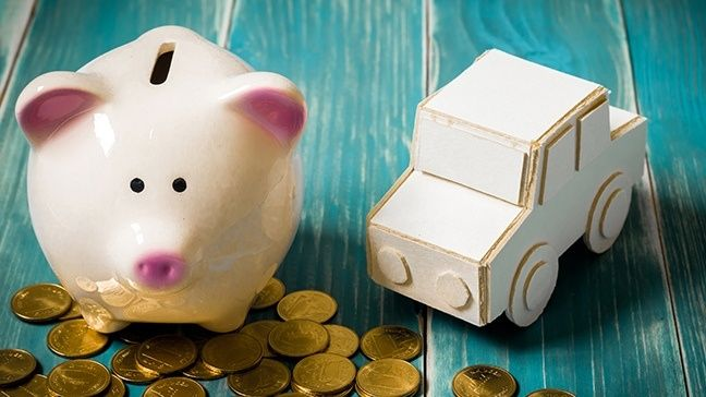 Car Loans – How To Finance A Car The Smart Way