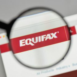 Equifax credit score, rating and report   January 2021