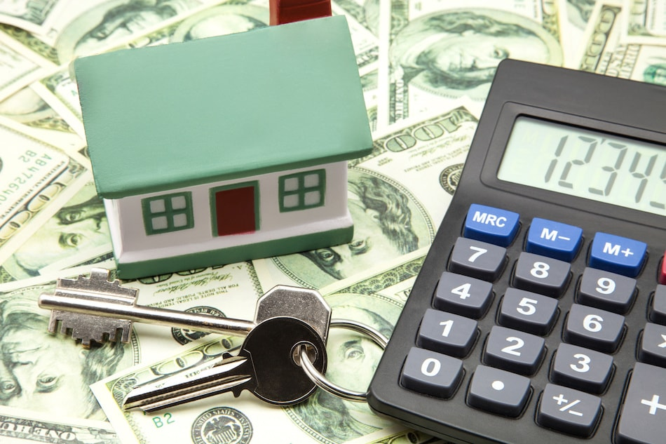 Getting the Mortgage Loan: Verifying Income and Assets