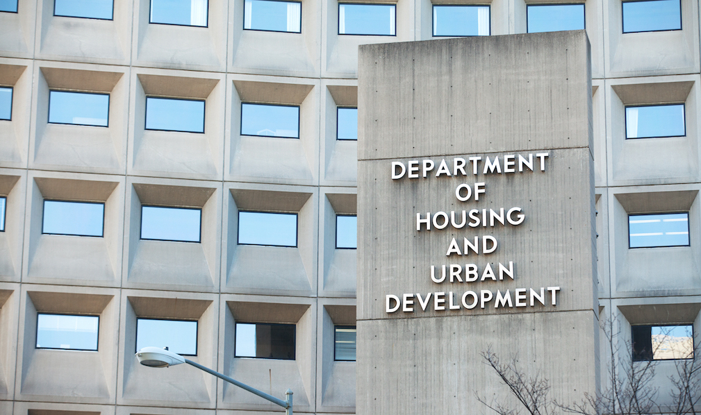 HUD declares FHA is no longer backing DACA mortgages