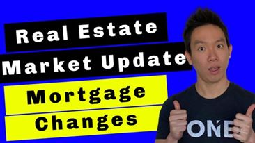 JHO Realtor – Mortgage Updates with a Local Lender, Marlen!