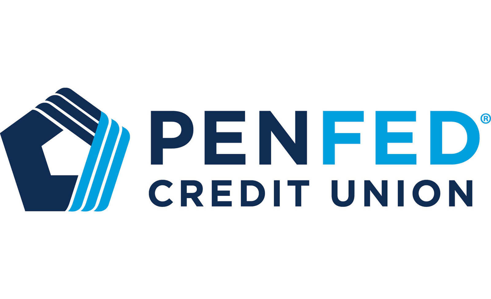 PenFed Mortgage Rates Review Plus Their PenFed Mortgage Products