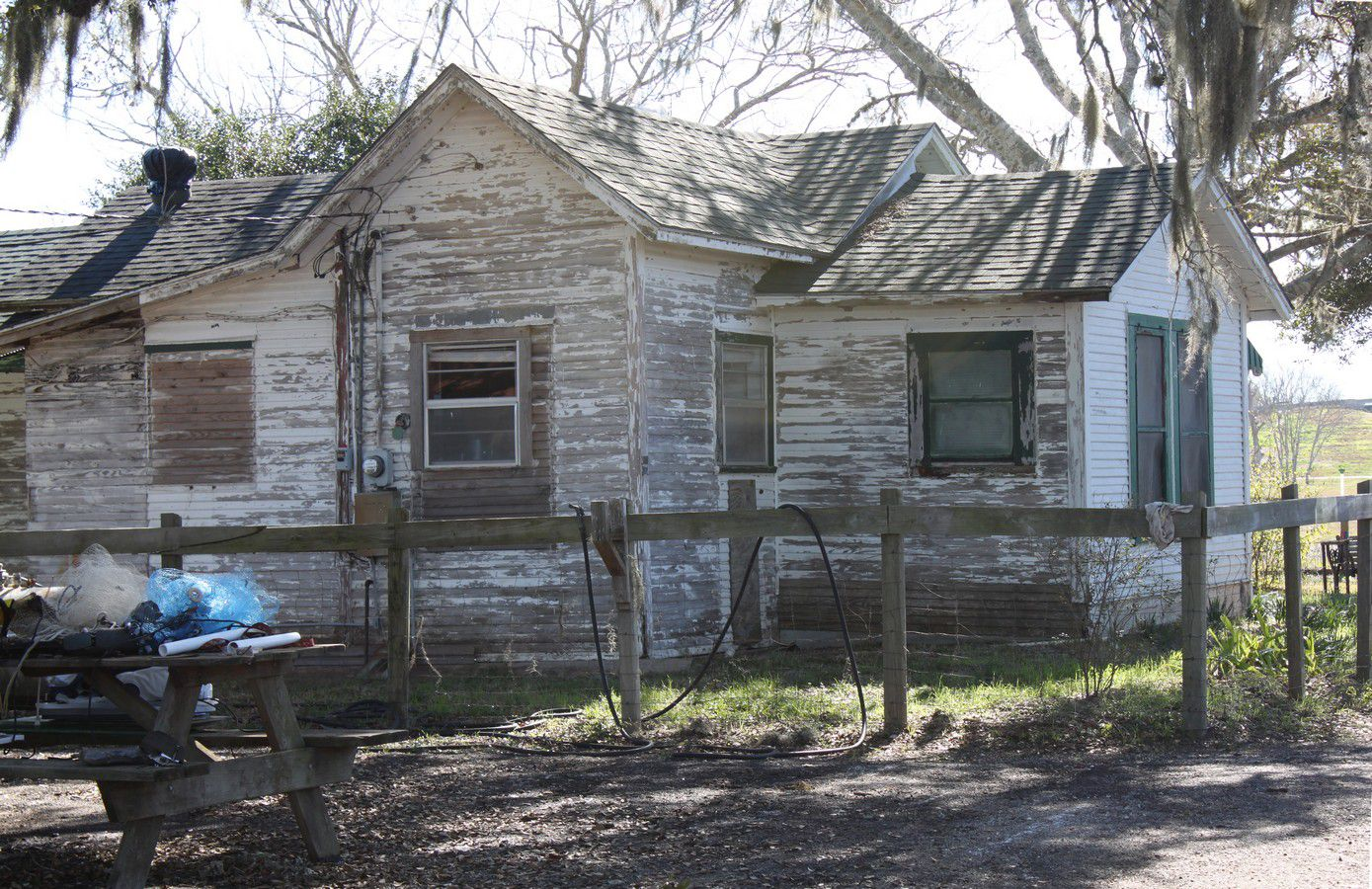 USDA Loans and Grants for Single Family Home Repair