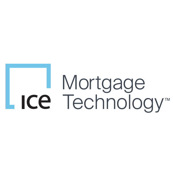 VA Mortgage Mentor Guide | ICE Mortgage Technology