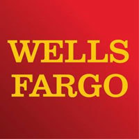 Wells Fargo Dwelling Mortgages Evaluation: A number of value determinations to disclaim loan
