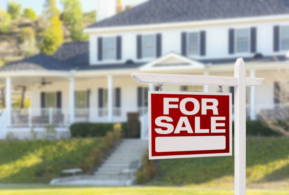 What Credit Score Do You Need to Buy a House? Answered