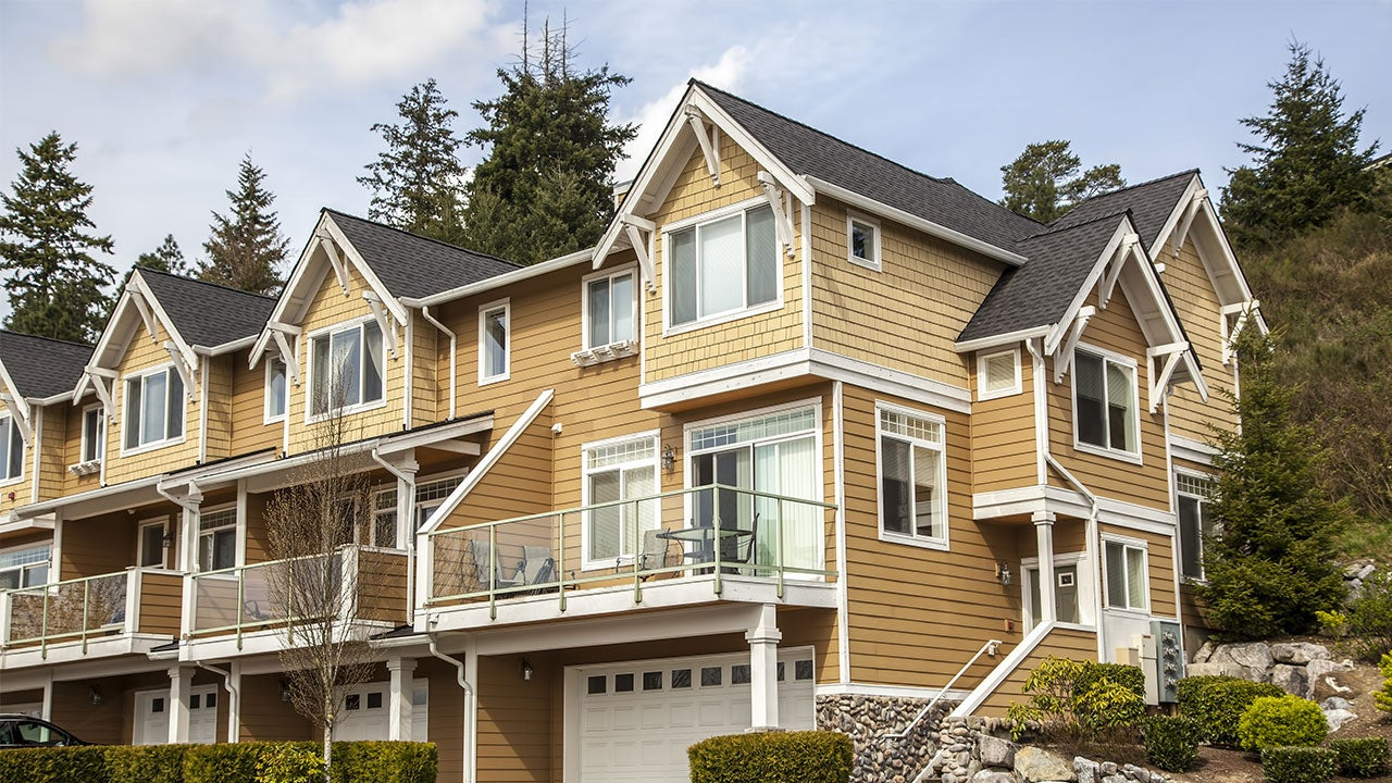 What To Know About Mortgage Preapproval