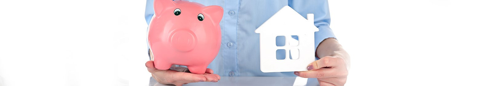 What is mortgage origination? | Private Property