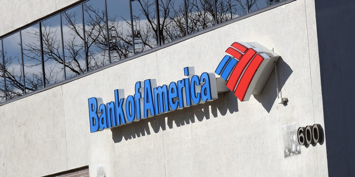 Bank of America is offering deferrals in response to COVID-19