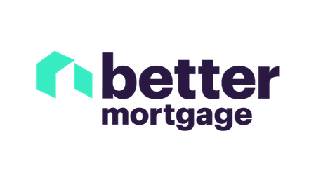 Present Mortgage Refinance Charges — Feb. 12, 2021: Charges Maintain Regular