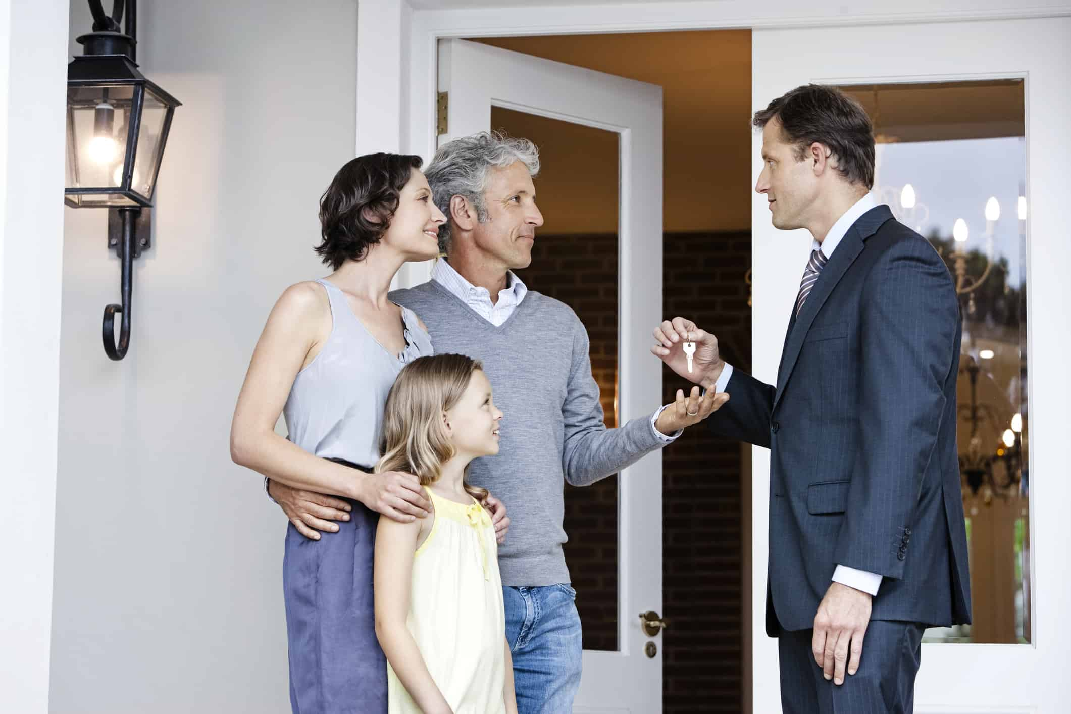 Find the Best Home Equity Loans in 2021