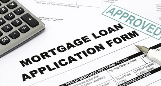 Home-rehab dream ruined? Try a 203(k) loan
