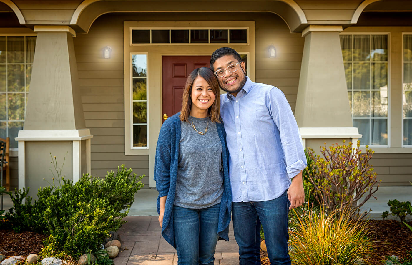 How Many Times Can I Get an FHA Loan?