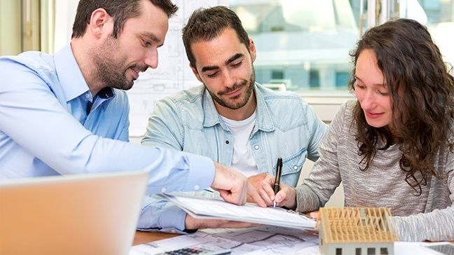 How To Find And Apply For First-Time Homeowner Grants