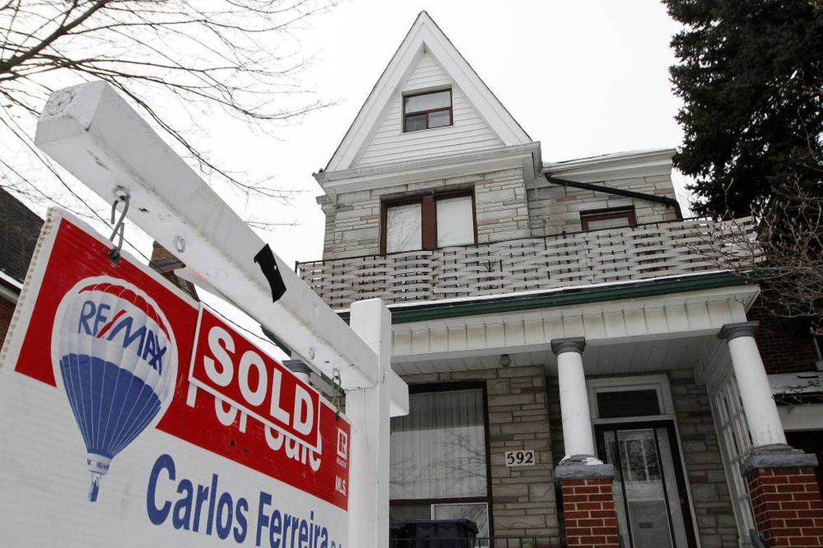 The right way to keep away from borrower regret when mortgage charges drop