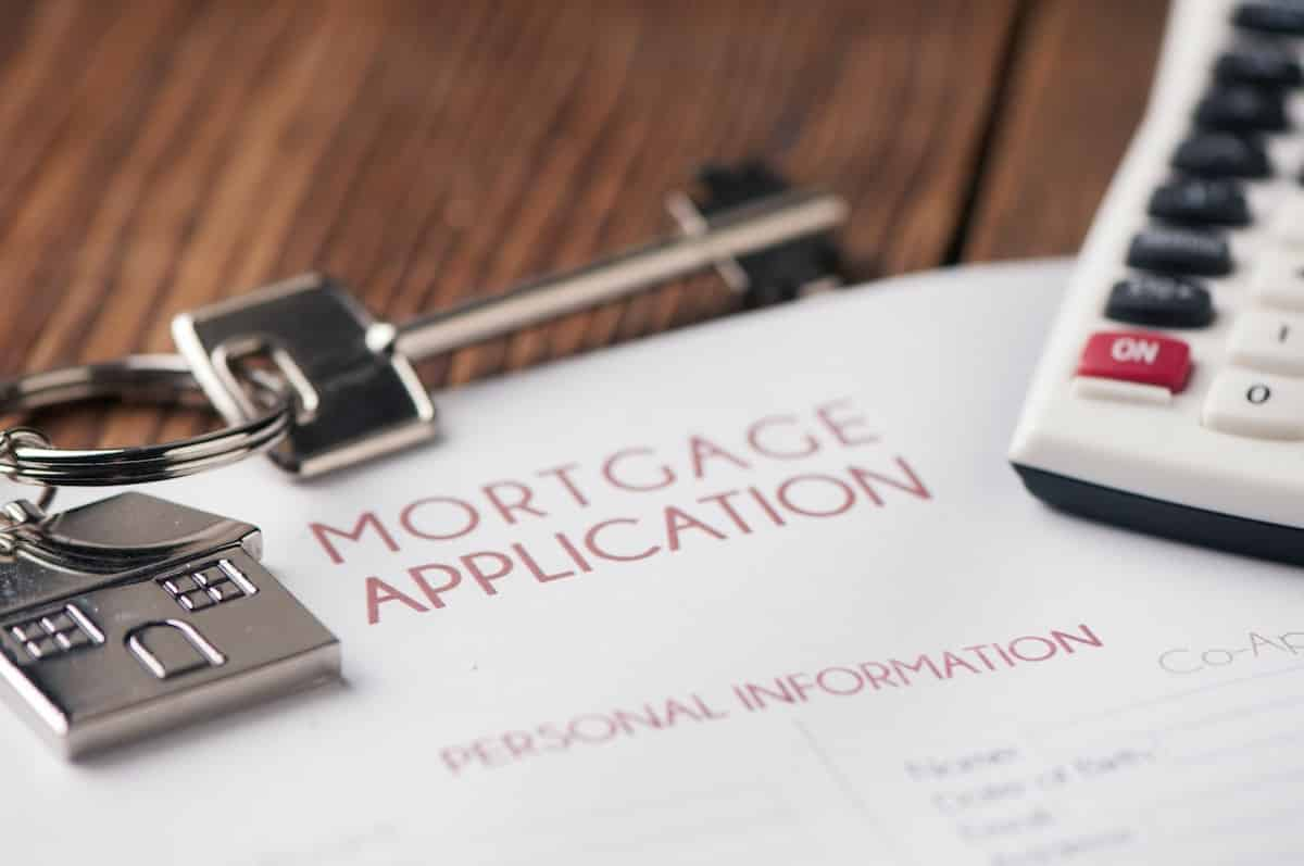 Mortgage Lending – A guide to finding the right home loan