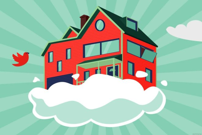What Is the Mortgage Interest Deduction and How Does It Work?
