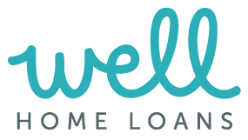 Well Home Loans Balanced Fixed Home Loan