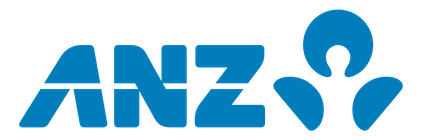 ANZ Breakfree Package Home Loan Fixed
