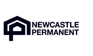 Newcastle Permanent Building Society  Premium Plus Package Fixed Rate