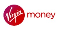 Virgin Money Reward Me Variable Home Loan