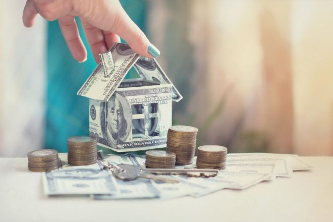 How To Use Home Equity To Your Advantage
