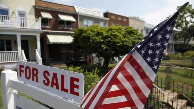 How to find the best mortgage rates and lenders online