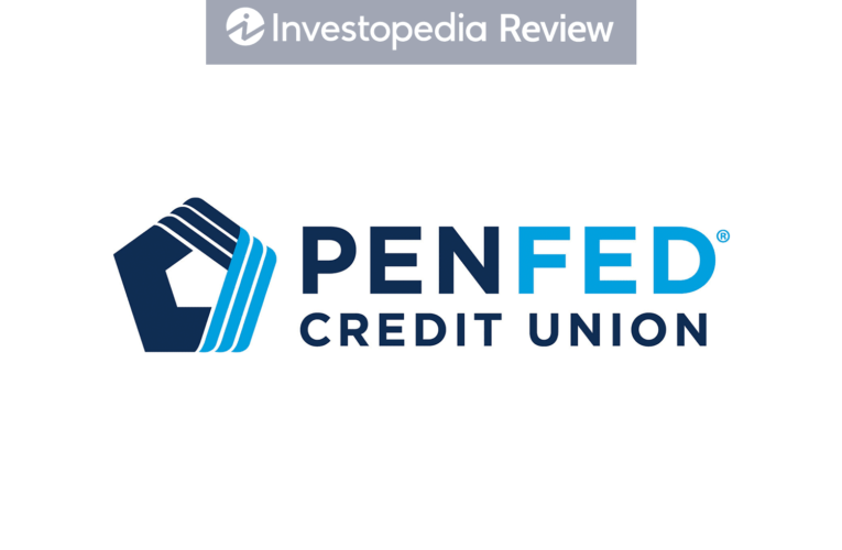 PenFed Credit score Union Overview 2021