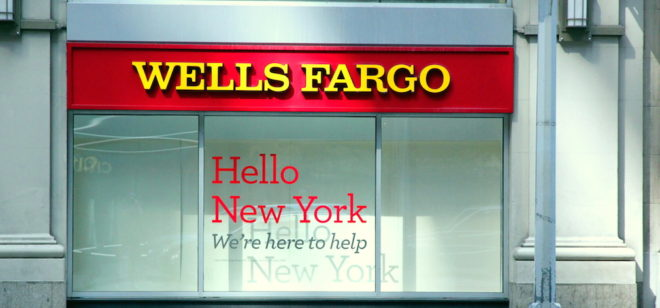 Wells Fargo now offers 3% down payment mortgages