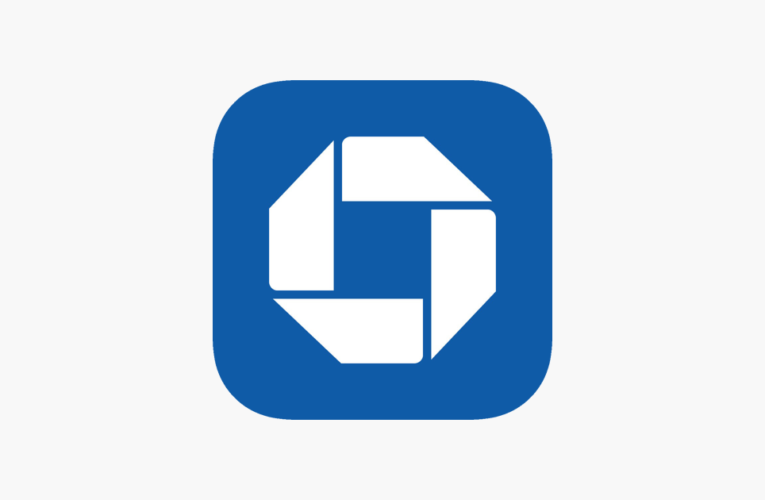 AppRetailer: Chase Cellular: Financial institution & Make investments
