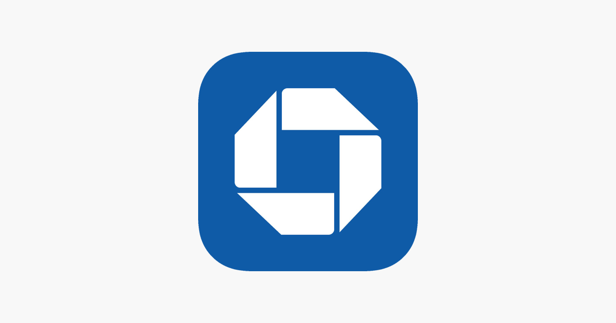 ‎App Store: Chase Mobile®: Bank & Invest