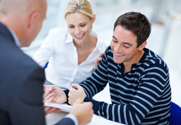 3 Good Causes to Refinance Your Mortgage