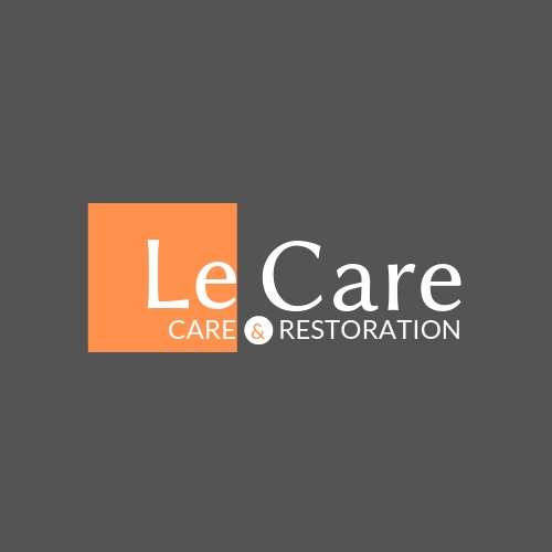 We enhance the financial recognition of our shoppers by delivering revolutionary options and insights with compassion and individualized resolution. | LeCare Новосибирск