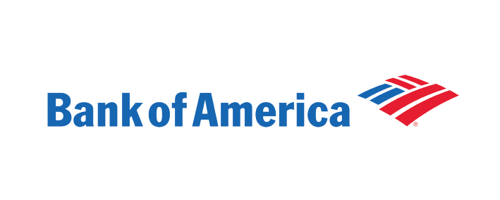 Bank of America Mortgage Review 2021