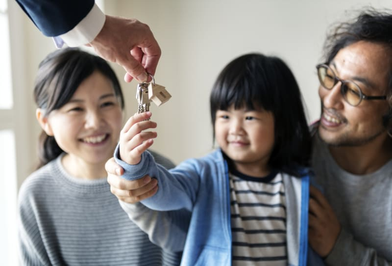 Claiming Rental Income to Qualify for a Mortgage: How Do Lenders View It?