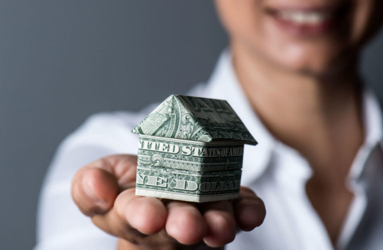How a Mortgage Reward Letter Can Save You When Shopping for a Home