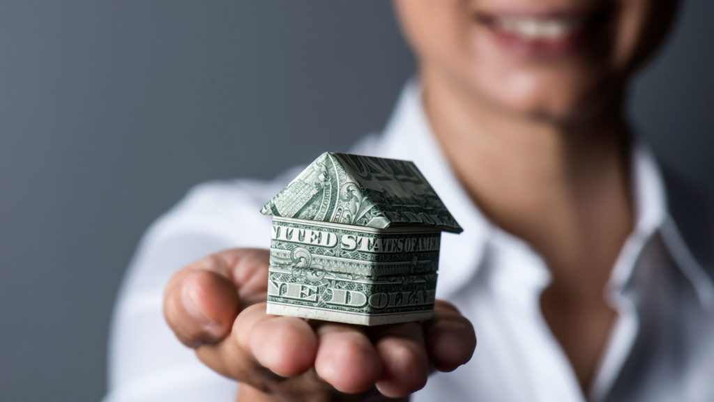 How a Mortgage Gift Letter Can Save You When Buying a House